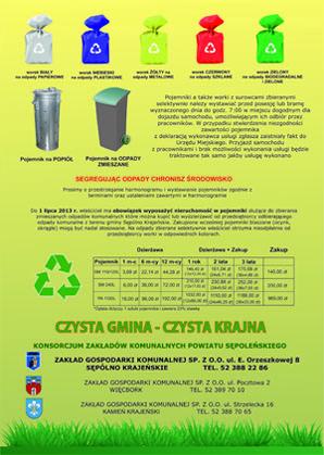 ulotka-wywozy-lipiec-grudzien-2013(2)