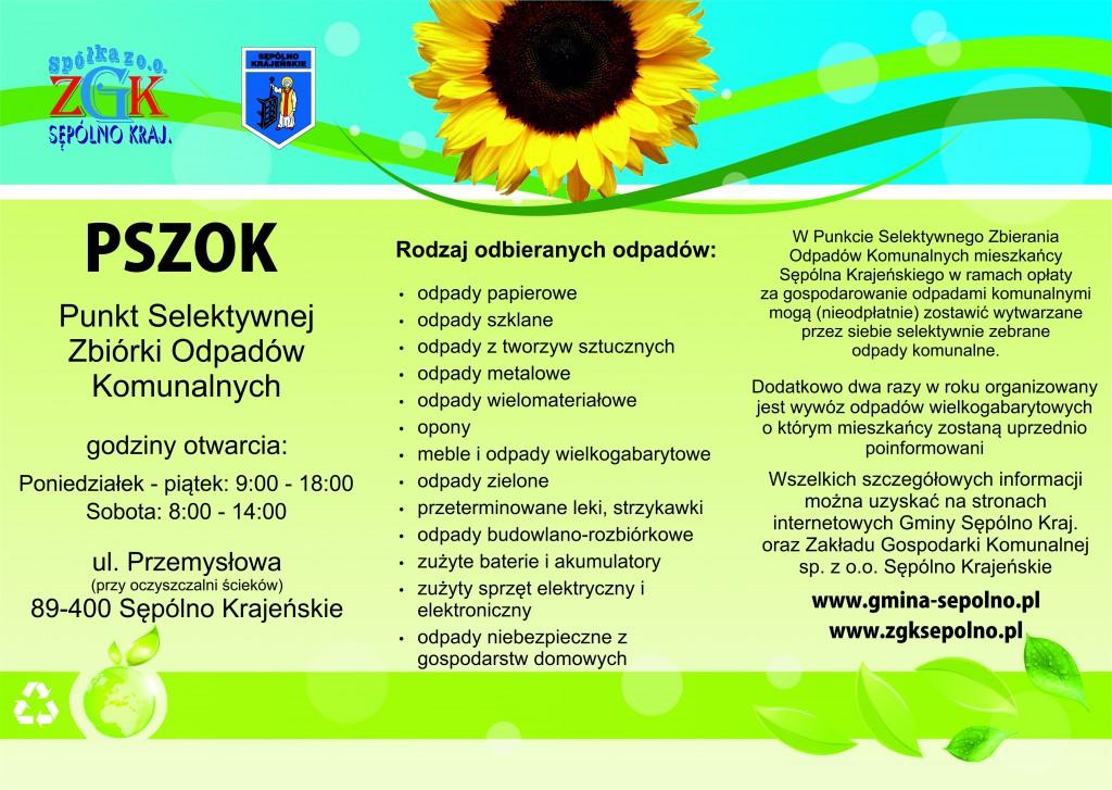 pszok-front