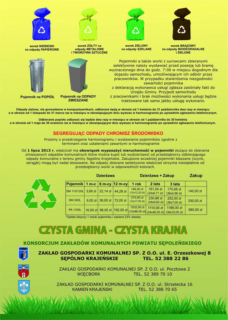 ulotka-wywozy-styczen-czerwiec-2014(2)