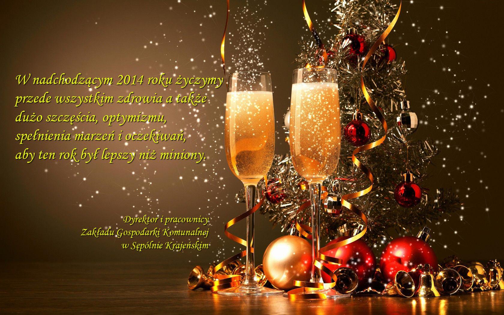 zyczenia-noworoczne