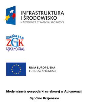 Modernizacja gospodarki ściekowej w Aglomeracji Sępólno Krajeńskie