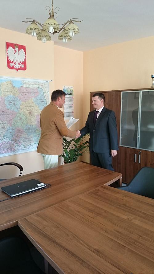 ulotka-styczen-czerwiec-2015-s1