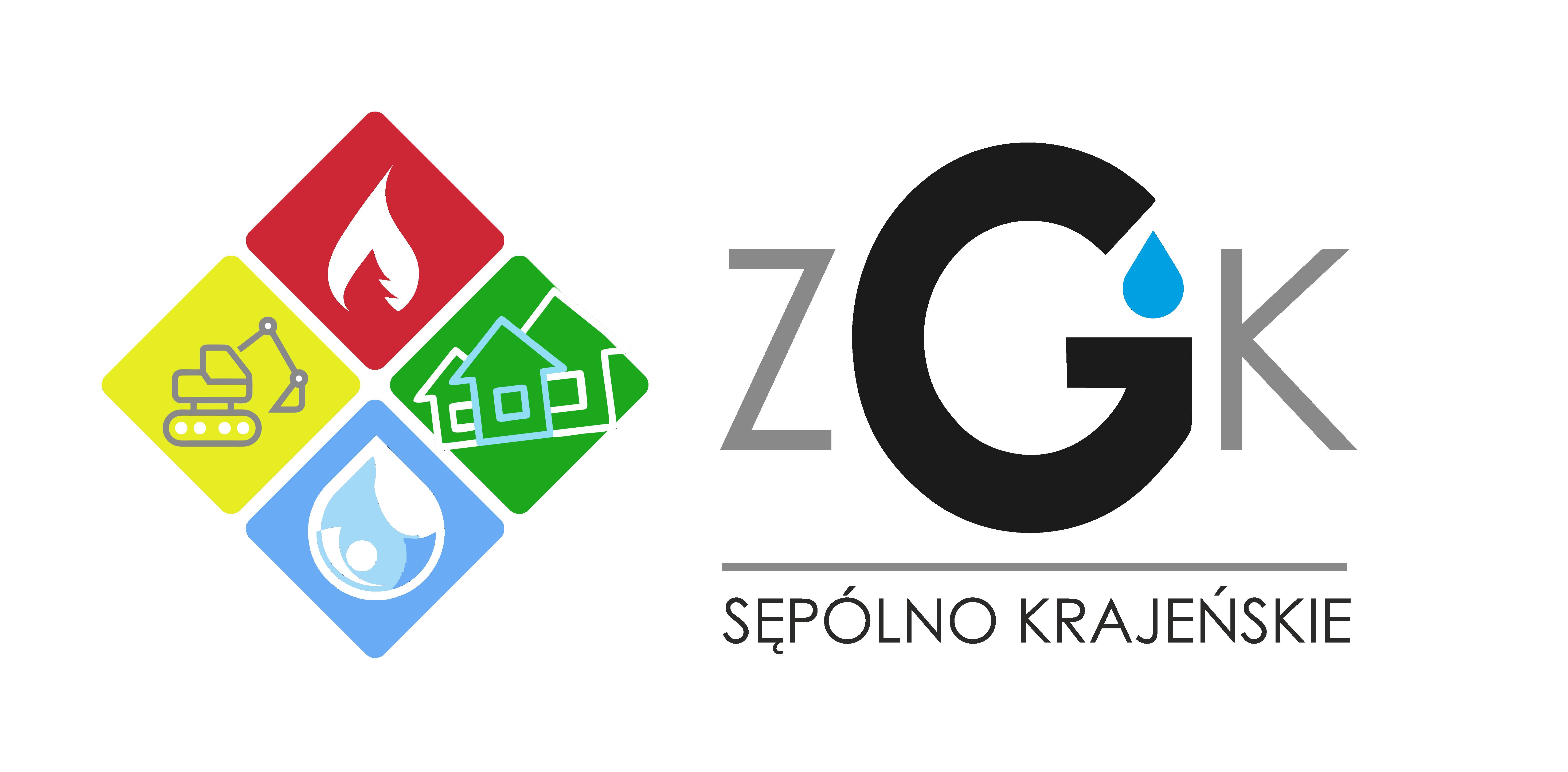 Zakład Gospodarki Komunalnej Sępólno Krajeńskie Spółka z o.o.